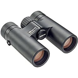 Opticron 10 x 32 Traveller BGA ED Binoculars