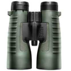 Bushnell 12 x 50 Trophy XLT Binoculars