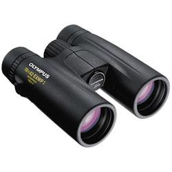 Olympus 10 x 42 Magellan Binoculars