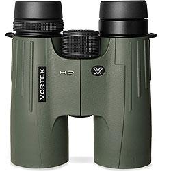 Vortex 10 x 42 Viper HD Binoculars