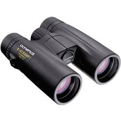 Olympus 8 x 42 Magellan Binoculars