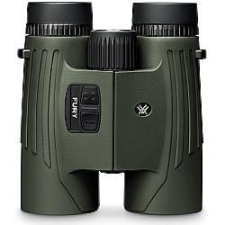 Vortex 10 x 42 Fury HD Binoculars