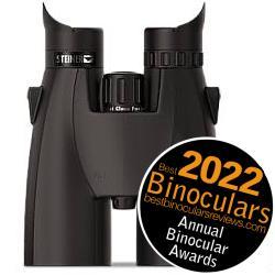 Steiner 15 x 56 HX Binoculars