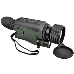 Luna Optics 6-30 x 50 LN-DM60-HD Binoculars
