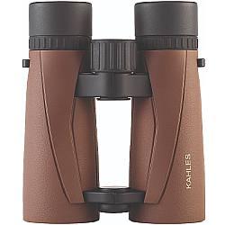 Kahles 8 x 42 Helia Binoculars