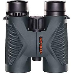 Athlon 8 x 42 Midas Binoculars