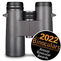 Hawke 8 x 42 Frontier ED X Binoculars