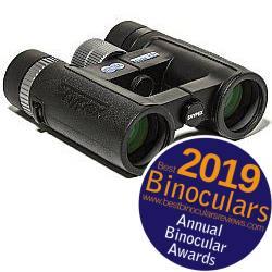 Snypex 10 x 32 Knight D-ED Binoculars