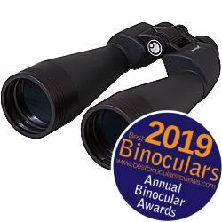Levenhuk 15 x 70 Bruno Plus Binoculars
