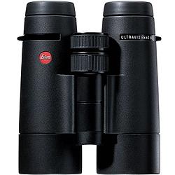 Leica 8 x 42 Ultravid HD Binoculars