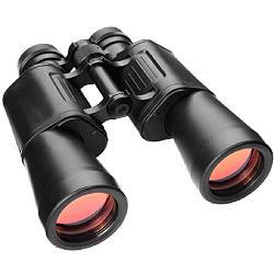 Levenhuk 12 x 45 Heritage Plus Binoculars