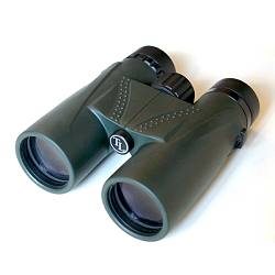 Tom Lock 8 x 42 Series 1 Binoculars