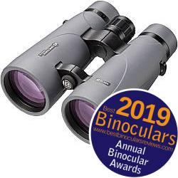 Bresser 8 x 56 Pirsch ED Binoculars