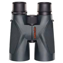 Athlon 12 x 50 Midas Binoculars