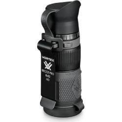 Vortex 8 x 32 Recce Pro HD Binoculars