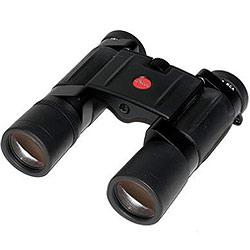 Leica 10x25 Trinovid Binoculars