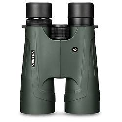 Vortex 18 x 56 Kaibab HD Binoculars