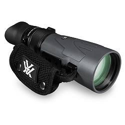 Vortex 15 x 50 Recon RT Binoculars