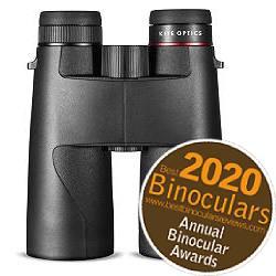 Kite 10 x 50 Lynx HD+ Binoculars