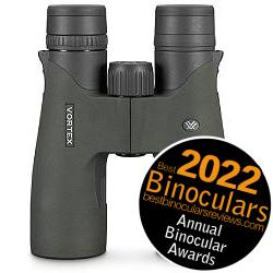 Binocular of the Year 2020 - Vortex Razor UHD 10x42 Binoculars