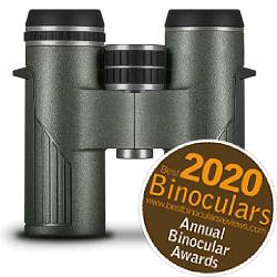 Hawke 8 x 32 Frontier ED X Binoculars