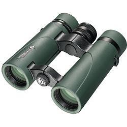 Bresser 8 x 34 Pirsch Binoculars