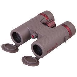 Levenhuk 8 x 32 Monaco ED Binoculars