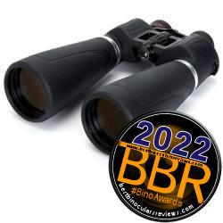 Celestron 15 x 70 SkyMaster Pro Binoculars