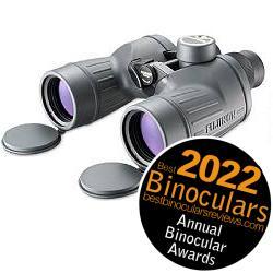 Fujinon 7 x 50 Polaris FMTRC-SX Binoculars