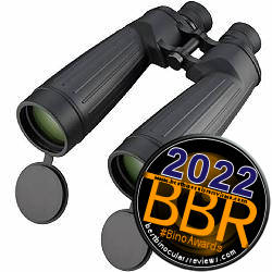 Bresser 15 x 70 Spezial Astro SF Binoculars