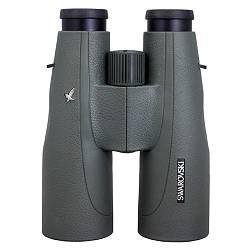 Swarovski 15 x 56 SLC Binoculars