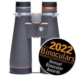 Maven 18 x 56 B5 Binoculars
