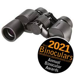 Opticron 6 x 30 Savanna WP Binoculars