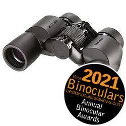 Opticron 6 x 30 Savanna WP Binoculars