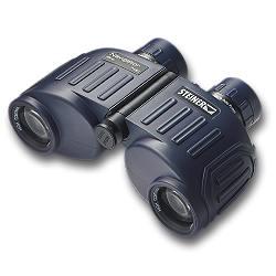 Steiner 7 x 30 Navigator Pro Binoculars