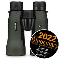 Vortex 15 x 56 Diamondback HD Binoculars