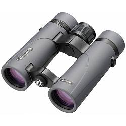 Bresser 8 x 34 Pirsch ED Binoculars