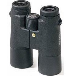 Swift 8.5 x 44 Audubon Binoculars