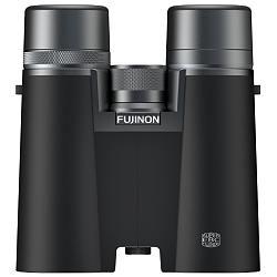 Fujinon 8 x 42 HC Binoculars