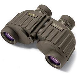 Steiner 8 x 30 Military-Marine Binoculars