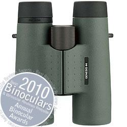 Kowa 10.5 x 44 Genesis XD Binoculars