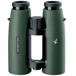 Swarovski 10 x 42 EL Binoculars