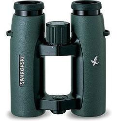 Swarovski 10 x 32 EL Binoculars