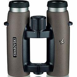 Swarovski 10 x 32 EL 32 Traveler Binoculars
