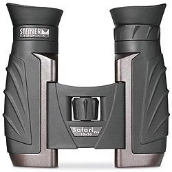 Steiner 10x26 Safari Pro