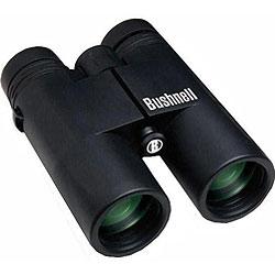 Bushnell 12 x 42 AW Binoculars
