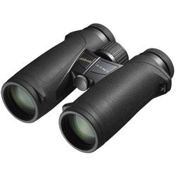 Nikon 10 x 42 EDG Binoculars