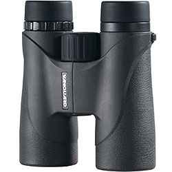 Vanguard 10 x 42 Spirit Binoculars