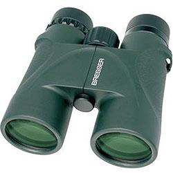 Bresser 10 x 42 Condor Binoculars