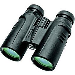 Bresser 8 x 42 Luchs Binoculars